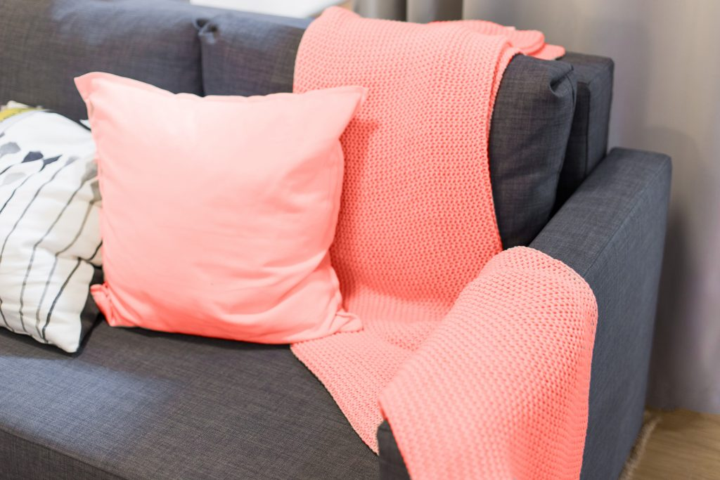 decoracion-casa-living-coral